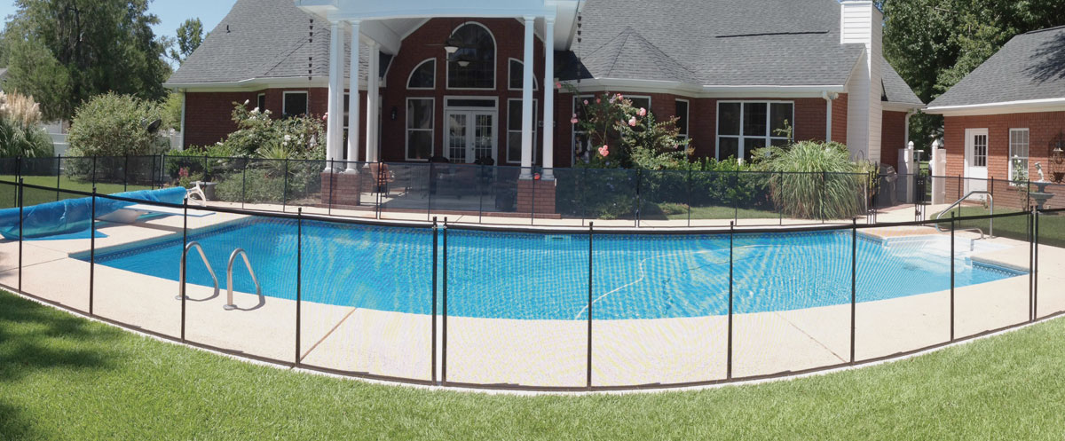 Pool Fence Amp Safety Product Comparisons Protect A Child