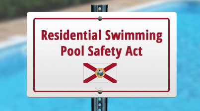 FL Pool Safety Act - 2001