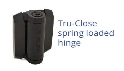 tru_close_hinge