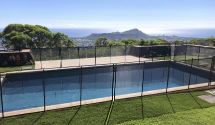 Hawaii_Pool_Fence