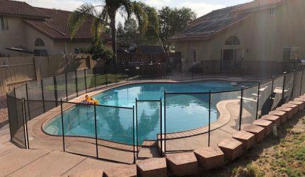 San_Diego_Pool_Fence