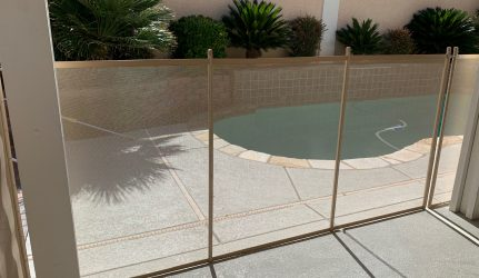 Tan_Pool_Fence