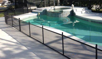 pet_pool_fence