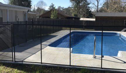 mesh_pool_fence