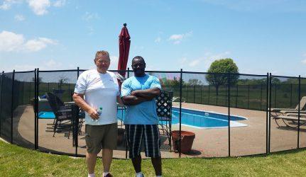 oklahoma_pool_fence