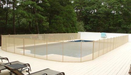 tan_pool_fence