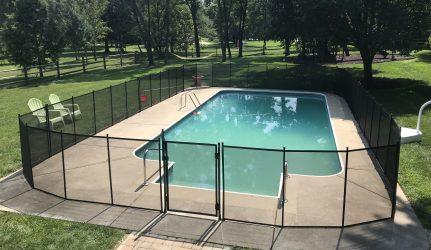 Pool_Fence_Black_Gate