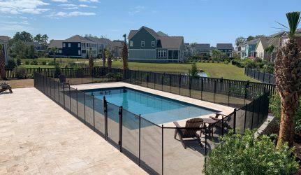 Charleston_Pool_Fence