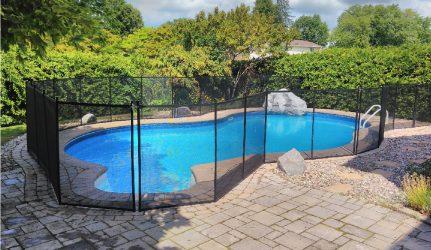 pool_fence_mesh