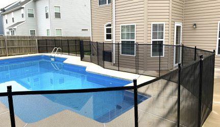 pool_fence_mesh_black