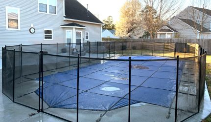 pool_fence_around_pool_cover