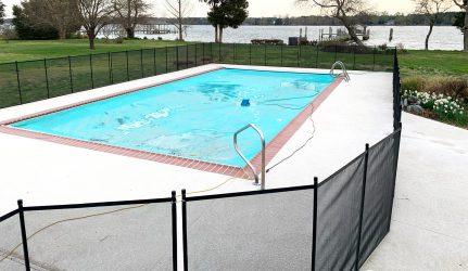 pool_fence_black_river