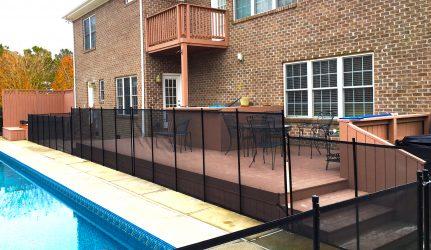 Pool_Fence_VA