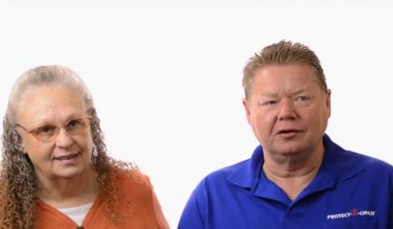 Oklahoma Pool Fence Dealers Story