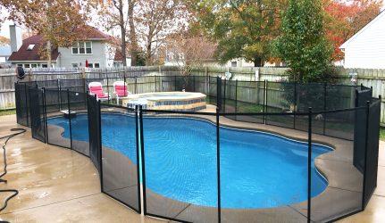 VA_Pool_Fence