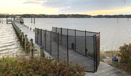 pool_fence_dock