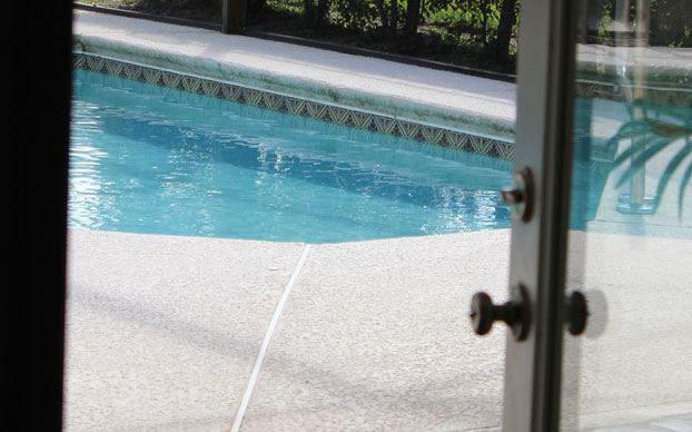 Why I Had To Have A Protect‑a‑child Pool Fence Protect A